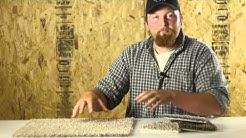 Are Carpet Tiles Cheaper Than Carpet Installation? : Carpet Installation & Help