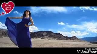 Lagu india terbaru paling enak di dengar