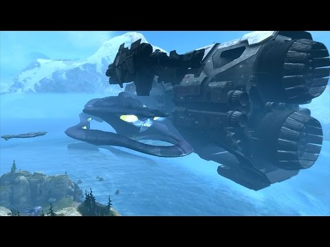 Halo Reach Cheats for Xbox 360