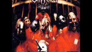 Slipknot-Wait And Bleed (Terry Date Mix)