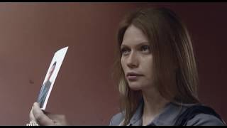 Адвокат 8 сезон 19 эпизод