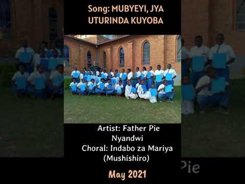 Download Mubyeyi, jya uturinda kuyoba