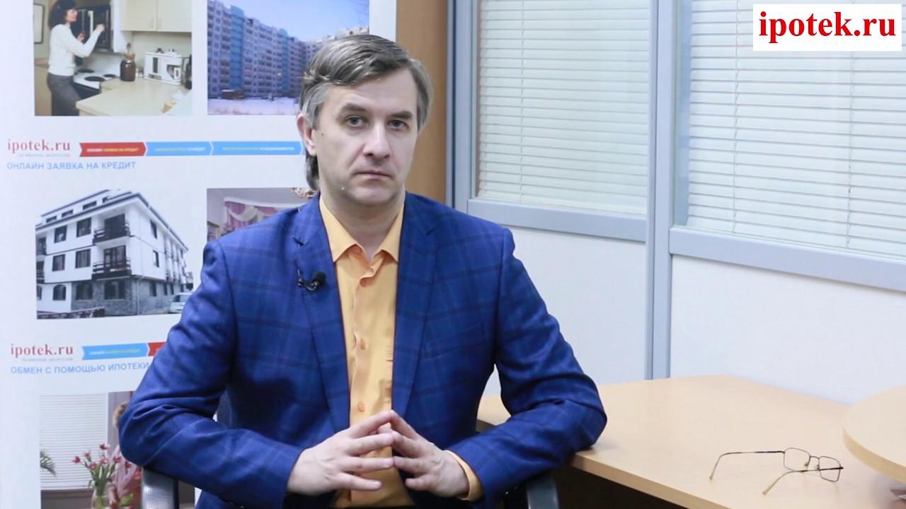 кредит в узбекистане наличными потребительский кредит неработающим пенсионерам