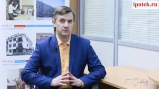 Кредит гражданину беларуси в россии китайский кредит россии