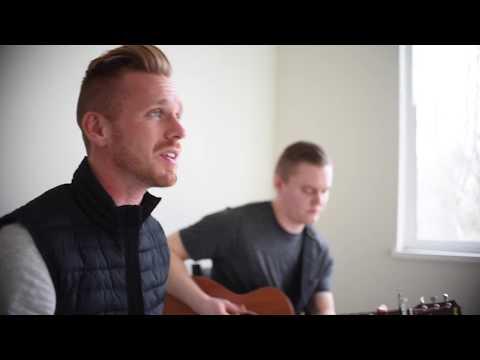 What Do You Mean | Caleb G & Tyson E Cover