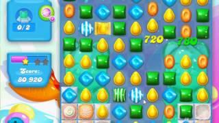 Candy Crush Soda Saga level 223