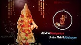 Sannathiyil Kattum Katti Song Status Video Km Favorite Edits Sri Hari Whatsapp Status Video Youtube