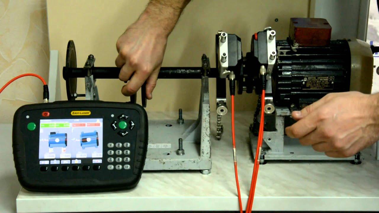 Центровка насоса и электродвигателя своими руками фото 36