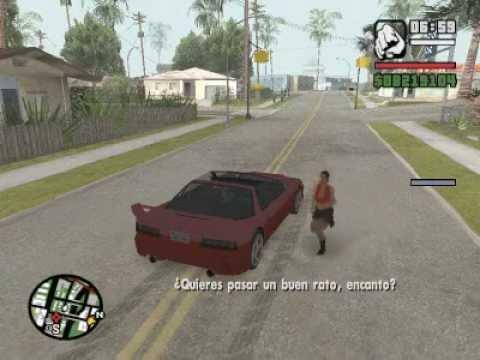 prostitutas en benetusser prostitutas coche