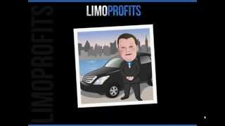 Limousine Marketing: How To Grow Your Limo Business