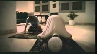 UMAM-Wahai Ayah Dan Ibu-YouTube.flv