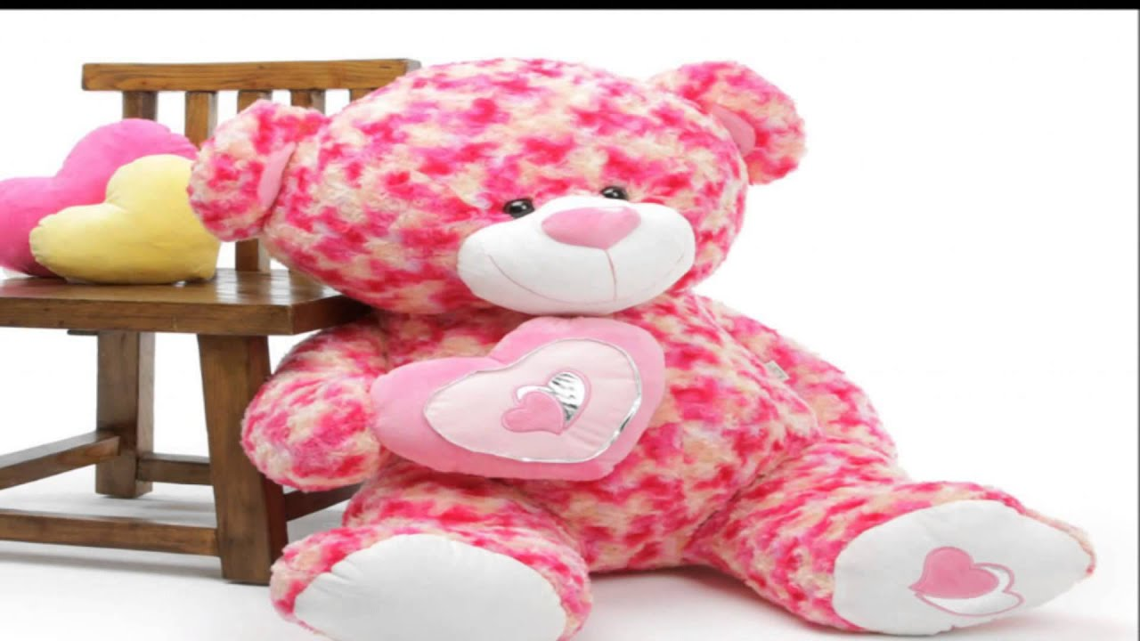 Happy teddy bear day 2016 songs teddy day greetings teddy day happy teddy bear day 2016 songs teddy day greetings teddy day video for whatsapp m4hsunfo