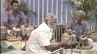 Tamil muslim songs SINGAPORE ENUM NAADU  By E M Hanifa