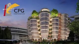Chung cư cao cấp Sky Oasis tại khu đô thị Ecopark Hưng Yên : 0386023111