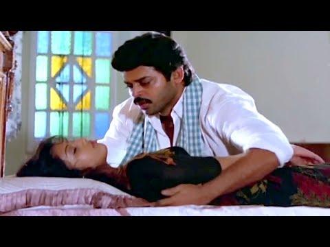 Chanti Video Songs - O Prema Na Prema - Venkatesh, Meena ( Full HD )