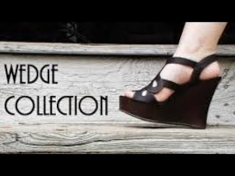 Top 50 High heels shoes for women | Top High heels collections for women