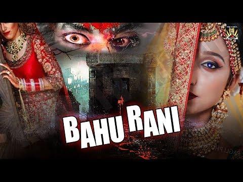 """BAHURANI""- (Aap Beeti) - Superhit Hindi Thriller Serial - Evergreen Hindi Serials -Watch It"