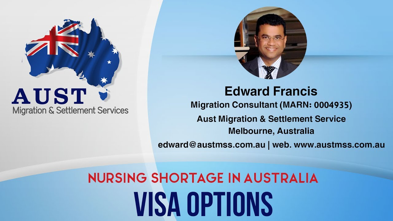 """shortage of nurses in australia Projected supply, demand, and shortages of registered nurses: 2000-2020 introduction: the health resources and service administration, bureau of health professions, national center for health workforce analysis (""""national center"""") is the."""