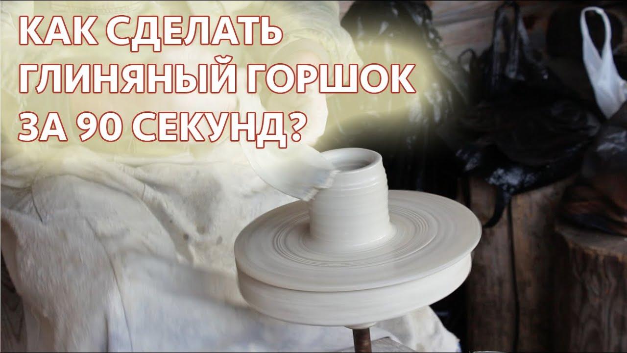 Ильич (Азовское побережье). Отдых в Ильиче 2017 цены