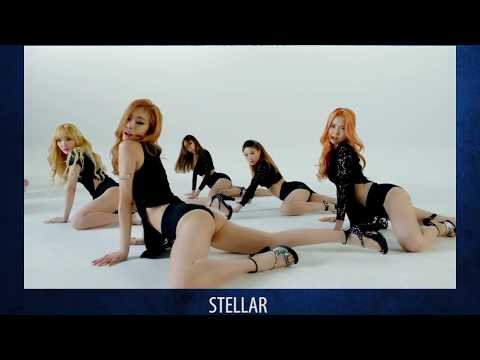 Hot Kpop group sex dance from YouTube · Duration:  2 minutes 58 seconds