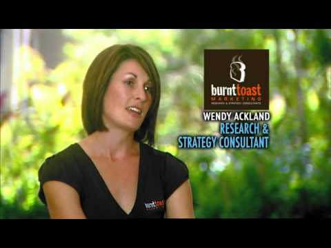Wendy Ackland Interview.mp4