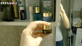 TAG :Что в моей ванной комнате? ( запрос)