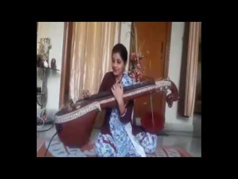 Malare instrumental - malare ninne kaanathirunnal instrumental remix (premam)