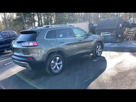 2019-jeep-cherokee-near-me-milford,-mendon,-worcester,-framingham-ma,-providence,-ri-d10462l