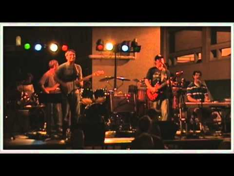 """Family Dawgz  8-15-08 East End Festival Rochester NY. """"Free Concert"""""""