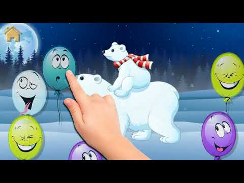 Kids Puzzles Funny Animals 2 Full Game Apps On Google Play