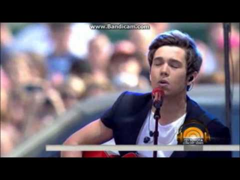What About Love Chords Austin Mahone | Austin Mahone ...