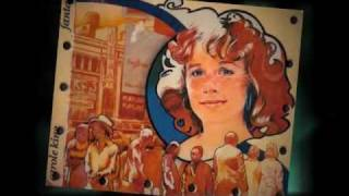 Watch Carole King Youve Been Around Too Long video