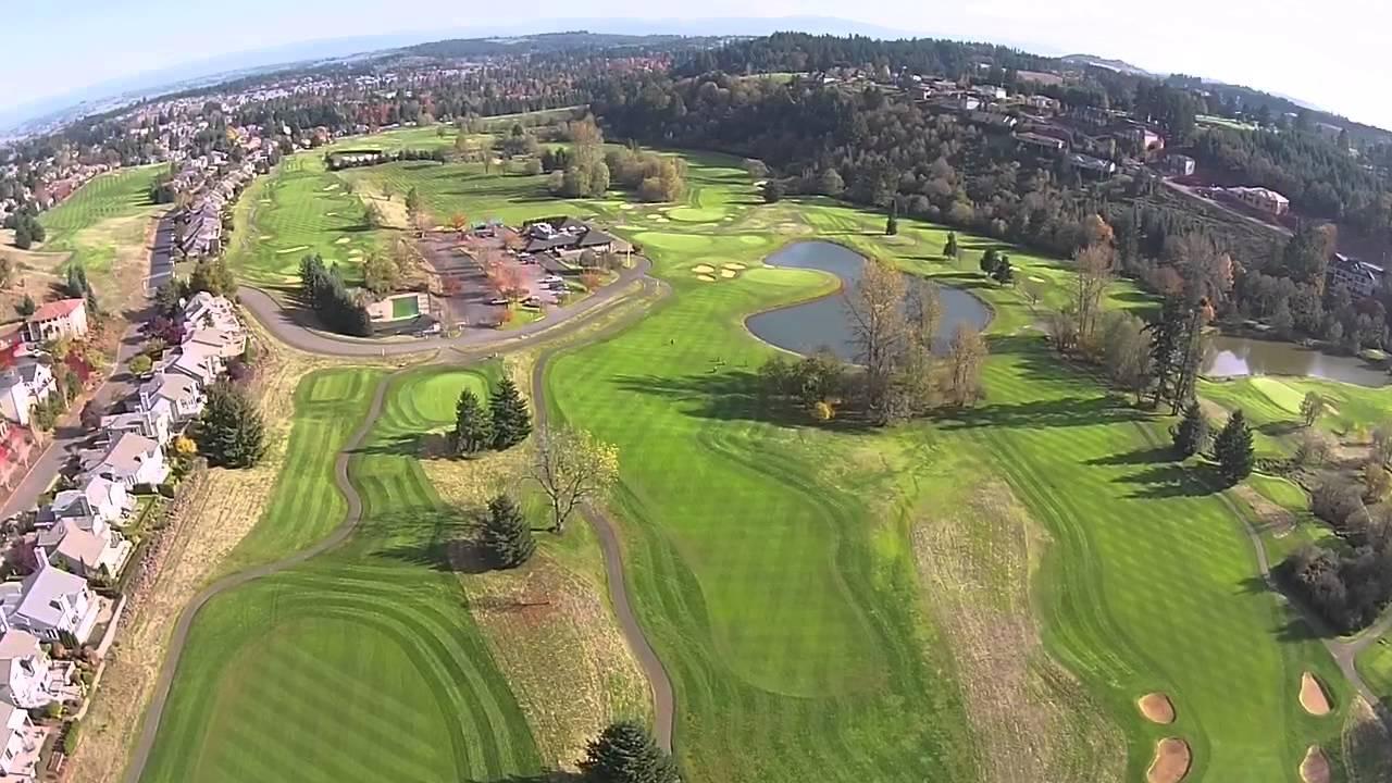 maxresdefault - Creekside Golf Course