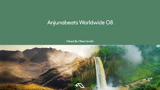 Скачать Anjunabeats Worldwide 08 Mixed By Oliver Smith Continuous Mix