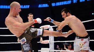 Александр Яковлев vs. Мурад Абдулаев, Yakovlev vs. Abdulaev, full mma video HD(9 апреля в Санкт-Петербурге в СК