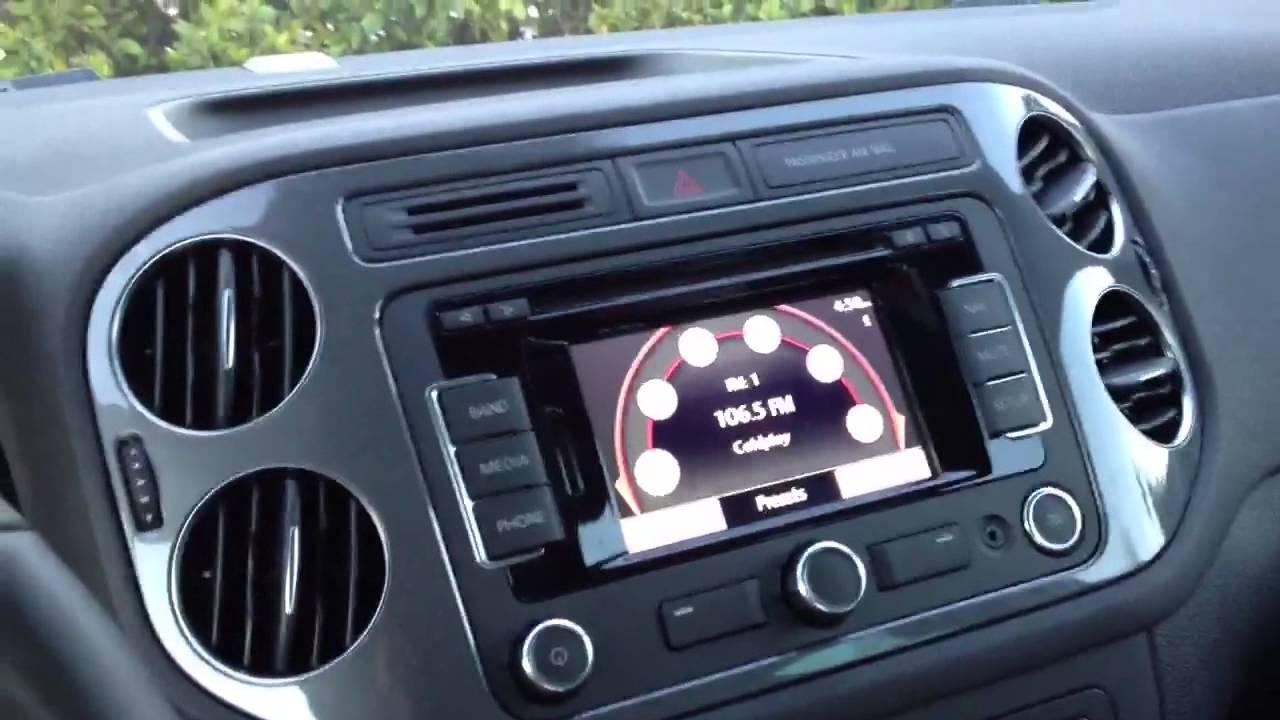 2006 2012 Toyota Rav4 Radio Dvd Audio 3d Gps System Tv Tuner Wifi 3g Bluetooth Mp3 Ipod Steering Wheel Control Dvr Aux Hd 1080p Pop Backup Camera C018 further How Can I Display Hd Sdi Cctv Camera On Hdmi Monitor additionally 414838 Installing Rearview Camera 2012 C Class 3 likewise GA5153F further Nissan 2009 Navara Reverse Camera. on backup camera installation