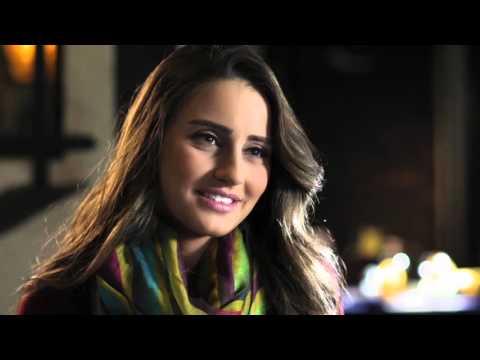 Maraa El Waat- Youssef Al Khal (مرق الوقت - يوسف الخال (مسلسل سوا