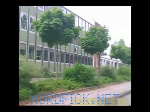 Straßenstrich Bielefeld NORDFICK - YouTube