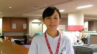 比嘉愛未 アメーバブログ「Manami Smile Life」更新中!! http://amebl...