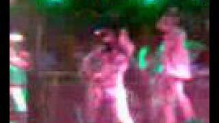 x-kandalO Dia de la Fresa 2008 (shU_knarY pa coLme)