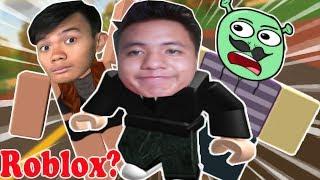 ROBLOX? w/ Kristian PH & KoyaBottons #Filipino