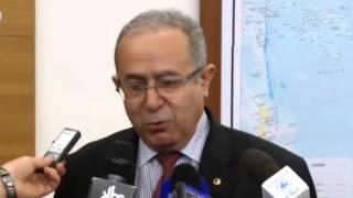 لعمامرة يرد على الاتهامات المغربية
