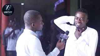 My Wife Kwaku Manu Others Want To Destroy Me For Fame And Cash   Disappointed Lilwin Speaks
