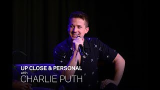 from-the-mind-of-charlie-puth-how-jazz-grew-into-pop