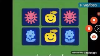 noggin nickjr puzzle time sun matching final part