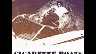 Curren$y Spitta- Leaving The Dock (Cigarette Boats)