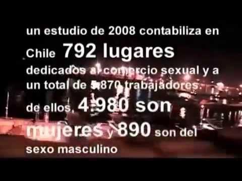 prostitutas alto standing videos xxx de prostitutas