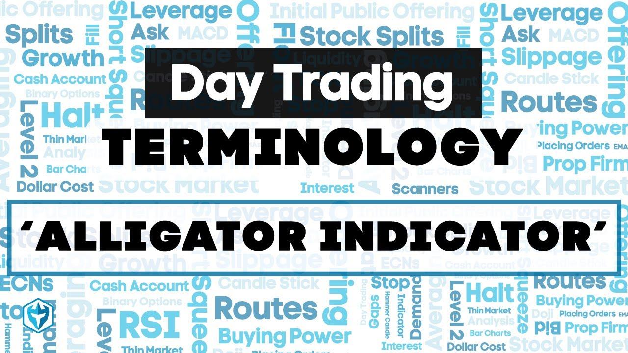 Tag : trading - Page No 43 « Binary Options Bot Reviews