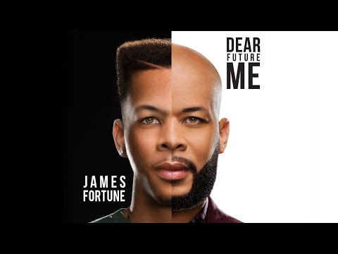 YOU RESCUED ME JAMES FORTUNE & FIYA ft TASHA COBBS By EydelyWorshipLivingGodChannel