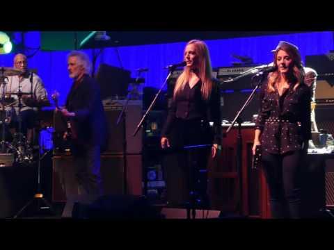 """""""Mary Jane's Last Dance"""" Tom Petty & The Heartbreakers@Wells Fargo Philadelphia 7/1/17"""